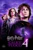 Harry Potter e il Calice di Fuoco - Mike Newell