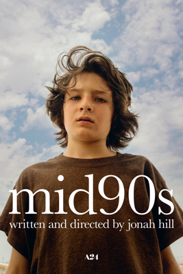 Mid90s HD Download