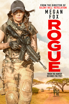 Rogue Movie Synopsis, Reviews