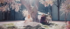 Fall On Me - A Great Big World & Christina Aguilera