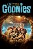 icone application Les Goonies