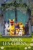 icone application Nous, les chiens