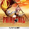 Fairy Tail - Fairy Tail Final Season, Pt. 24  artwork