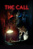 The Call - Timothy Woodward Jr.