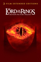 The Lord of the Rings (iTunes)