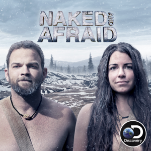 Naked and Afraid, Season 10