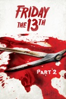 Friday the 13th, Part 2 (iTunes)