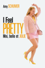 Abby Kohn & Marc Silverstein - I Feel Pretty  artwork