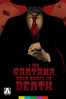 Giuliano Carnimeo - I Am Sartana, Your Angel of Death  artwork