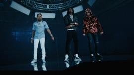 No Return (feat. The Kid LAROI & Lil Durk) Polo G Hip-Hop/Rap Music Video 2021 New Songs Albums Artists Singles Videos Musicians Remixes Image