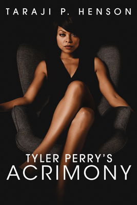 Tyler Perry's Acrimony HD Download