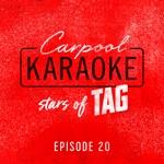 Carpool Karaoke (Explicit)