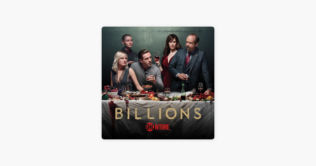 Billions, Season 3
