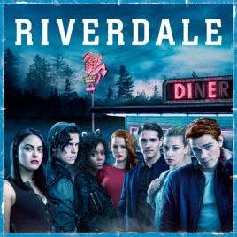 riverdale, seasons 1 2 on itunesRiverdale #10