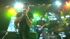 One Step Closer (Live from iTunes Festival, London, 2011) - LINKIN PARK