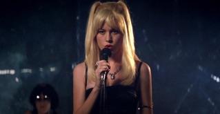 Black Sheep (feat. Brie Larson) [Brie Larson Vocal Version]