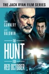 The Hunt for Red October wiki, synopsis