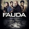 Fauda - Episode 1  artwork