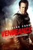 Johnny Martin - Vengeance: Pfad der Vergeltung Grafik