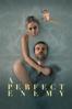 A Perfect Enemy - Kike Maíllo