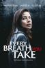 Vaughn Stein - Every Breath You Take  artwork