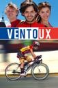 Affiche du film Ventoux