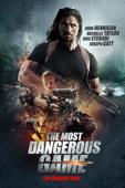 The Most Dangerous Game: Ein tödliches Spiel