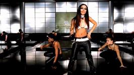 Try Again - Aaliyah Cover Art