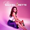 The Bachelorette - 1704  artwork