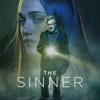 The Sinner - Pt. 1  artwork