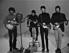 I Feel Fine - The Beatles