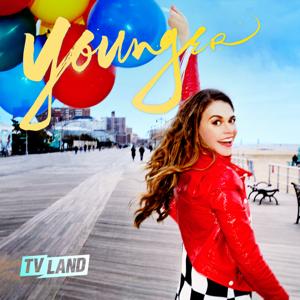 Younger, Season 5