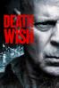 Death Wish (2018) - Eli Roth