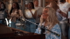 Risk It All (Acoustic) - Ella Henderson & House Gospel Choir