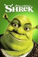 Shrek (iTunes)