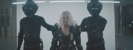 Download Video Fall In Line (feat. Demi Lovato) - Christina Aguilera