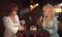 Does He Love You (feat. Dolly Parton) - Reba McEntire