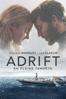 Adrift - Baltasar Kormákur