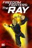Freedom Fighters: The Ray - Ethan Spaulding