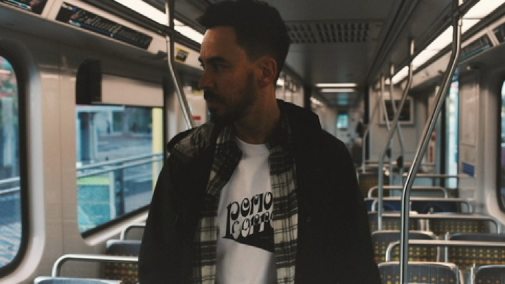 Mike Shinoda – Promises I Can't Keep [iTunes Plus M4V – Full HD] | iplusall.4fullz.com