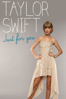 Unknown - Taylor Swift: Just for You artwork