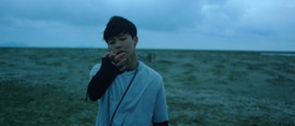 Save Me BTS K-Pop Music Video 2016 New Songs Albums Artists Singles Videos Musicians Remixes Image