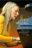 Joni Mitchell - Joni Mitchell: Both Sides Now - Live At The Isle Of Wight Festival 1970  artwork