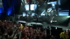 Crawling (Live from iTunes Festival, London, 2011) - LINKIN PARK