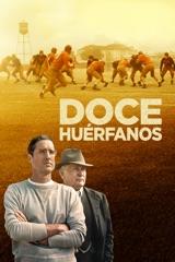 Doce Huérfanos