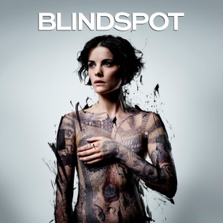 Blindspot Season 3 On Itunes