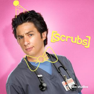 Scrubs, Season 1