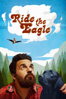 Trent O'Donnell - Ride The Eagle  artwork