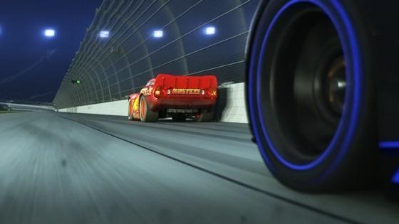 disney pixar cars 3 full movie download in hindi