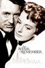 An Affair to Remember - Leo McCarey